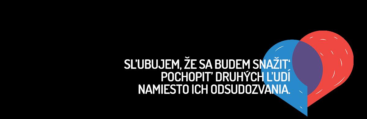 Manifesto Slovenská verzia