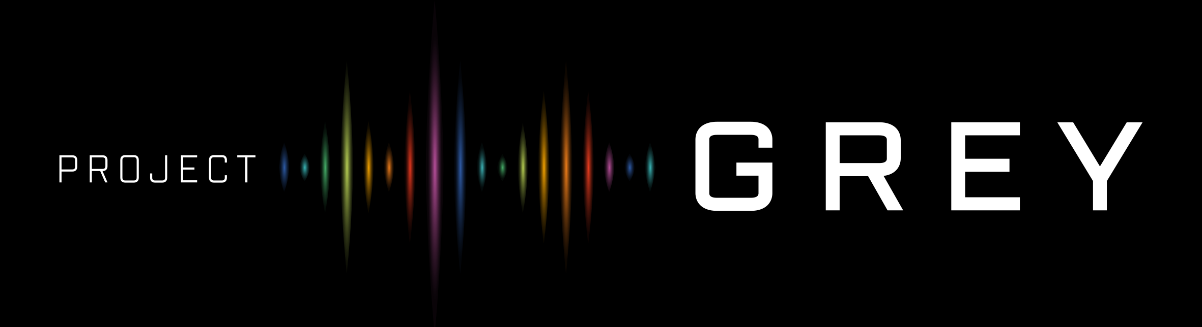PG-logo-black.png